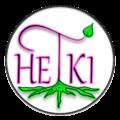 hetkiry.fi
